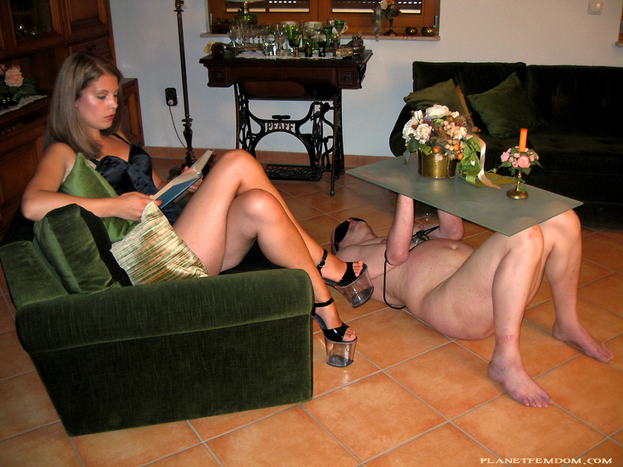 I Cuckold My Husband  Candy Chistopher Interracial Sex